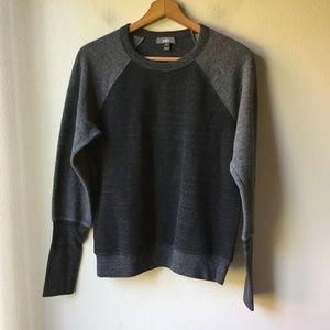 ALO Yoga Crewneck Sweatshirt